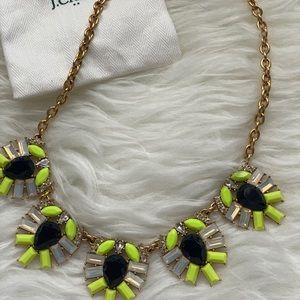 JCrew Collar Necklace